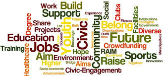 Civic Crowdfunding: The 21st Century Economic Development Tool